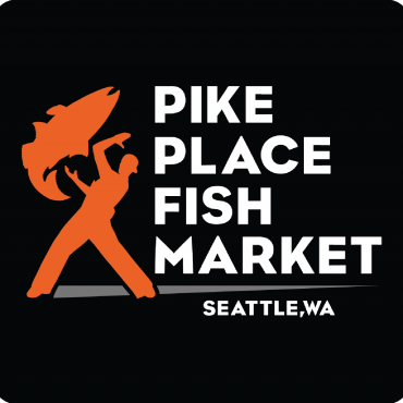 Image of Pike Place Fish Market