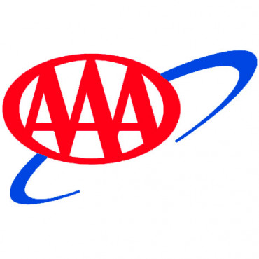 Image of AAA Washington