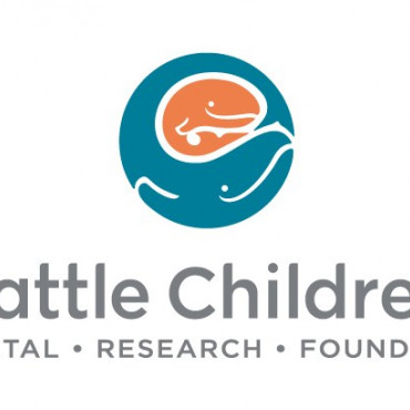 Image of Seattle Children's